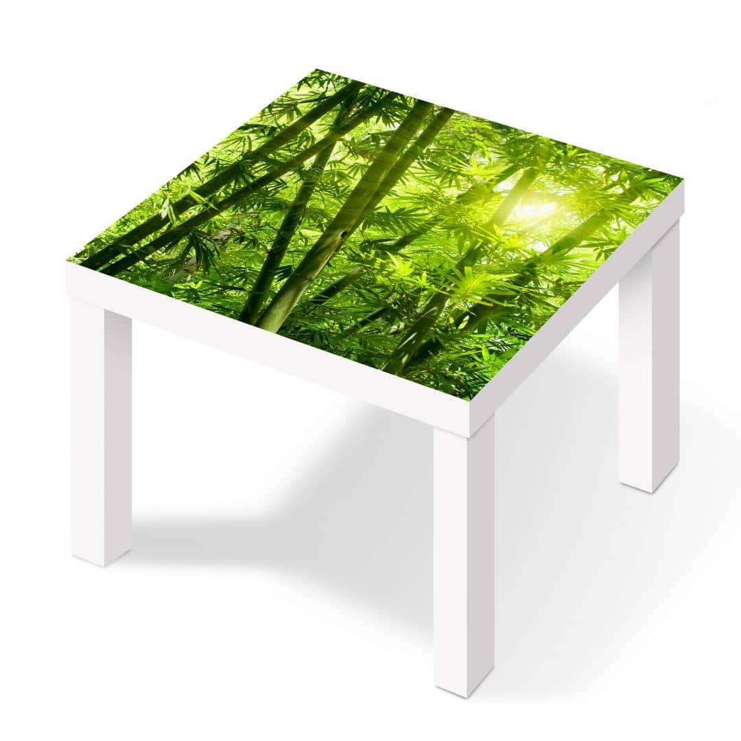 Gemütlich Green Bayverpacker Bilderrahmen Bilder - Rahmen Ideen ...