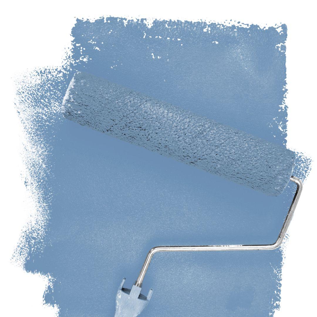 Colore per parete fantasy pittura per interni karibik 3d for Programma per interni 3d