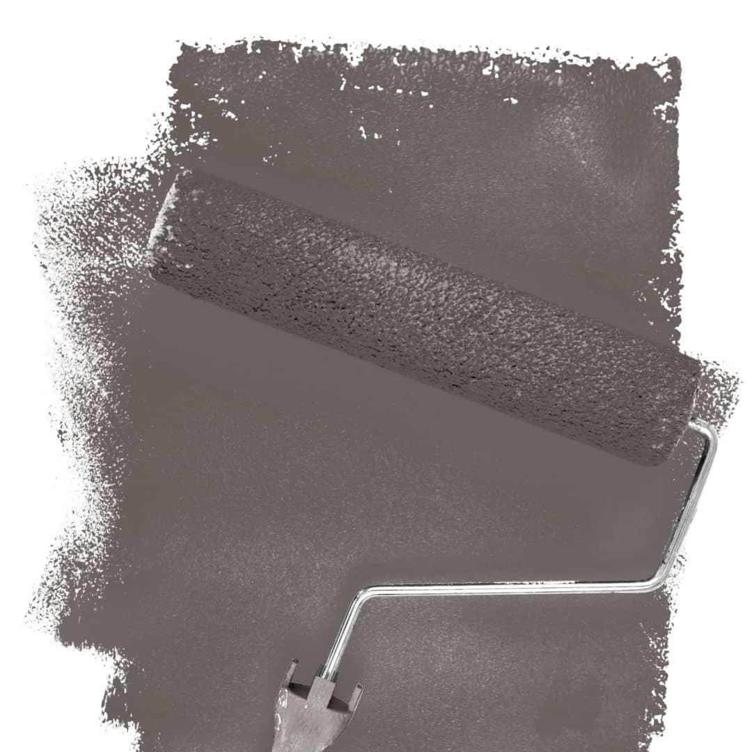 Wandfarbe FANTASY Wohnraumcolor K1 3E matt/seidenglänzend