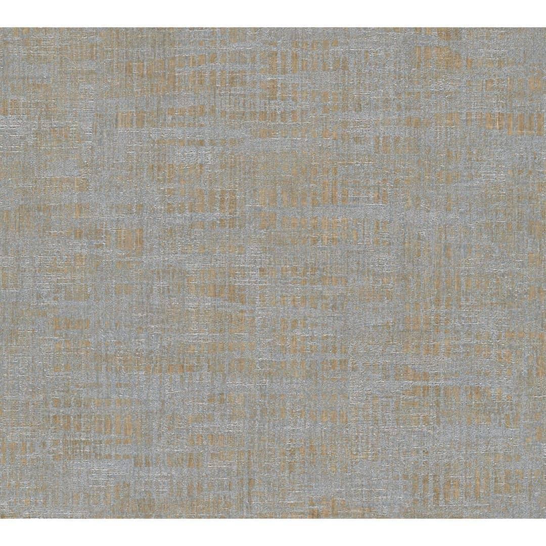 livingwalls tapete revival beige grau metallic 327354 wall. Black Bedroom Furniture Sets. Home Design Ideas