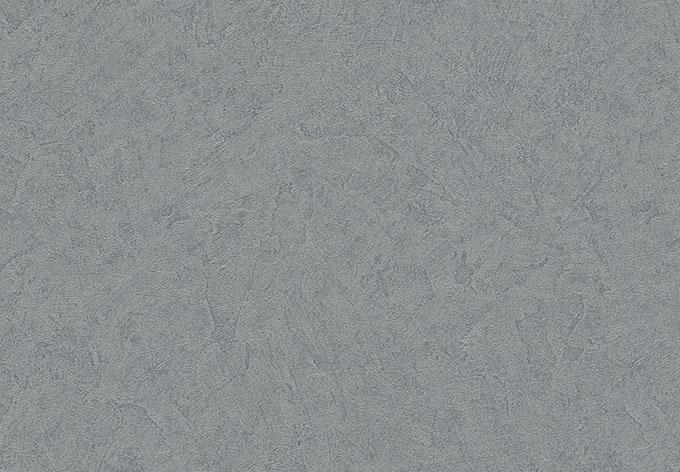 Livingwalls Tapete Titanium grau