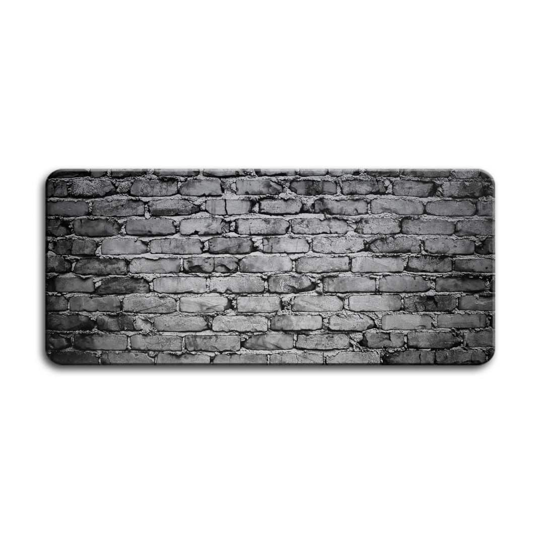 Tableau magn tique mur 04 wall for Meuble 70x30