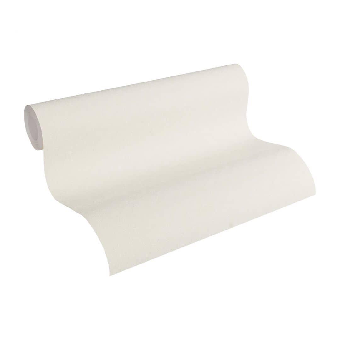 sch ner wohnen vliestapete beige creme 359551 wall. Black Bedroom Furniture Sets. Home Design Ideas