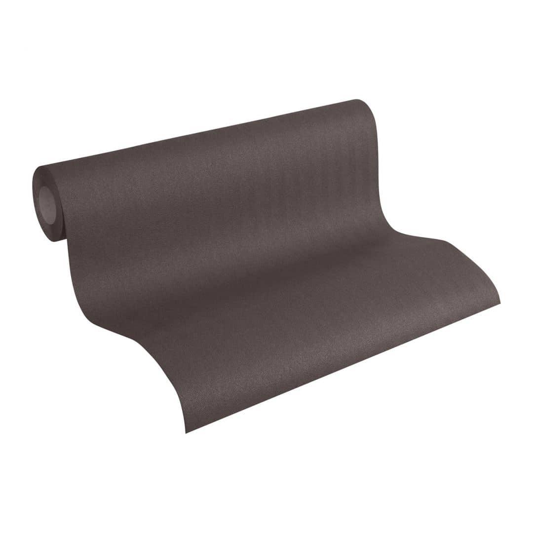 sch ner wohnen vliestapete braun 285454 wall. Black Bedroom Furniture Sets. Home Design Ideas