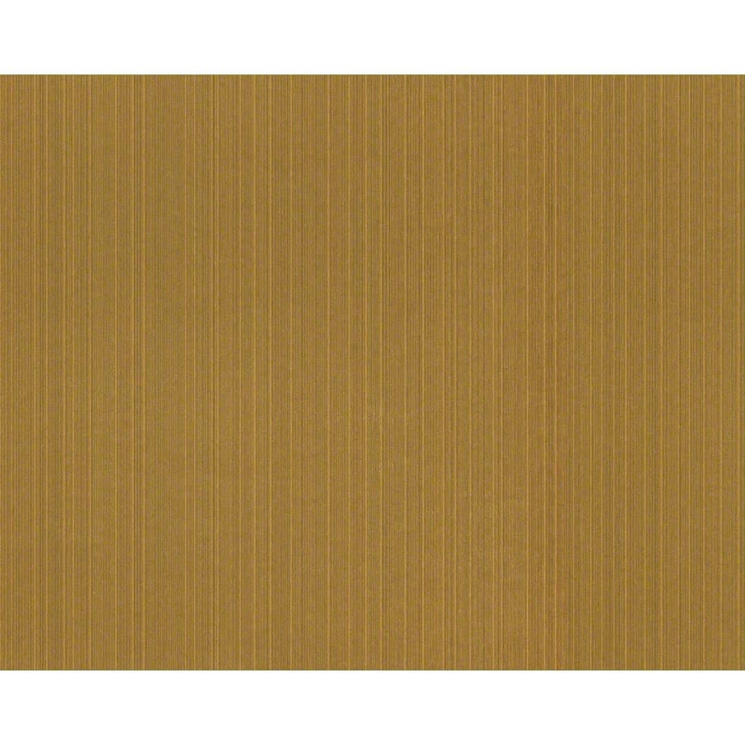 papier peint versace wallpaper greek m tallique. Black Bedroom Furniture Sets. Home Design Ideas