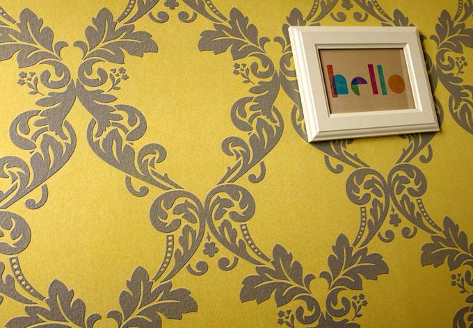 Architects Paper Paintable Wallpaper Pigment Colour Tec White, Metallic, paintable