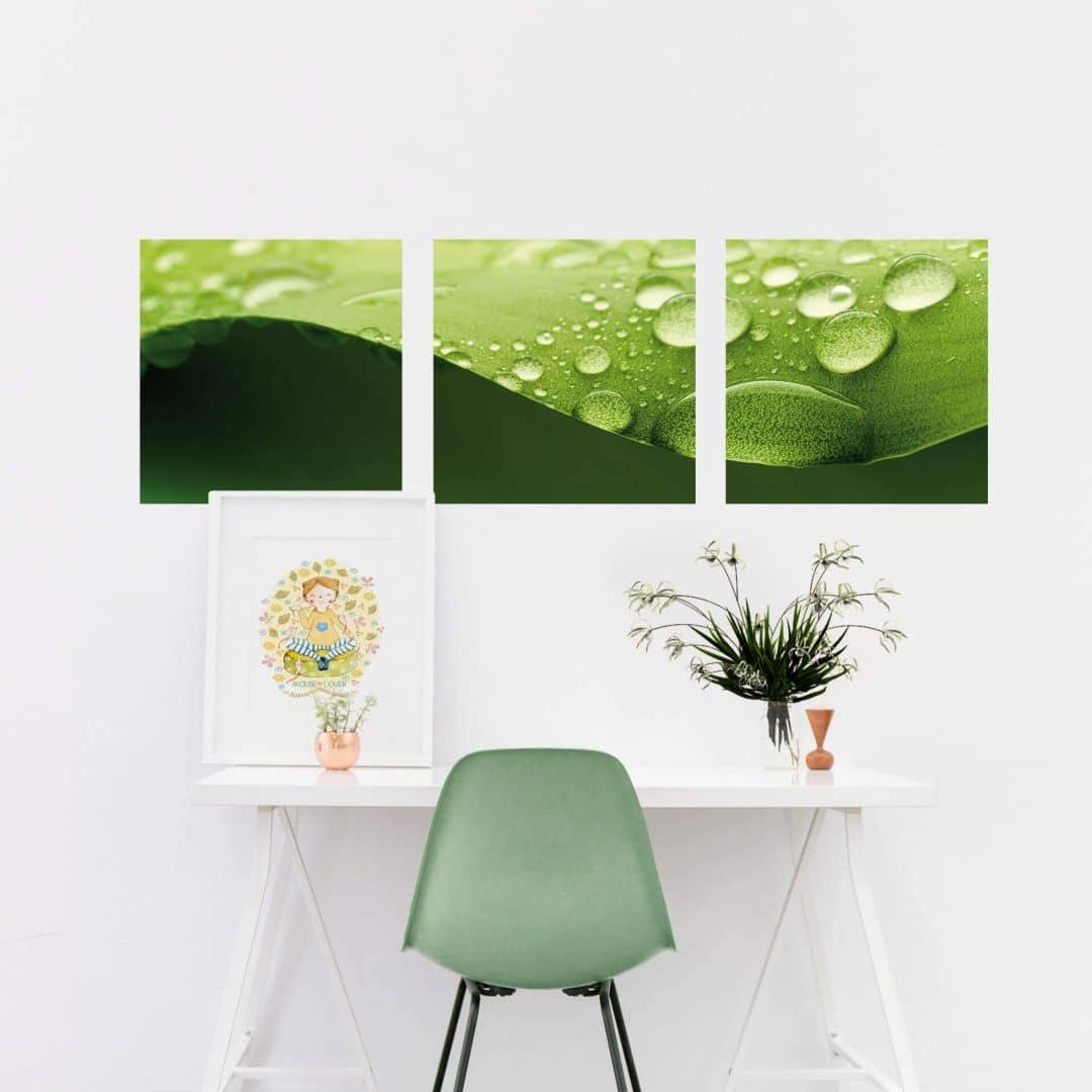 Bemerkenswert Wandtattoo Gras Dekoration Von Sie Haben Folgendes Produkt Zur Vergleichsliste Hinzugefügt.