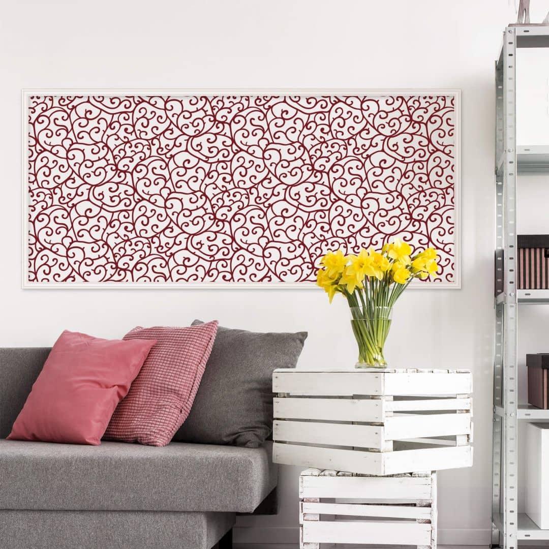 Blickfang Wandtattoo Streifen Ideen Von Sie Haben Folgendes Produkt Zur Vergleichsliste Hinzugefügt.