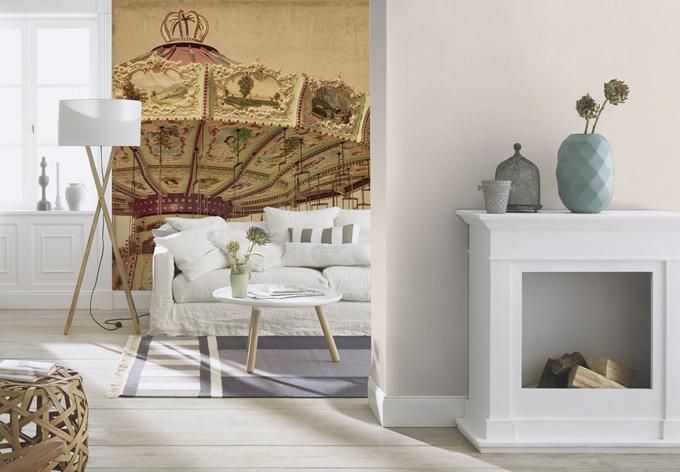 fototapete 250x250 ~ moderne inspiration innenarchitektur und möbel - Fototapete 250x250