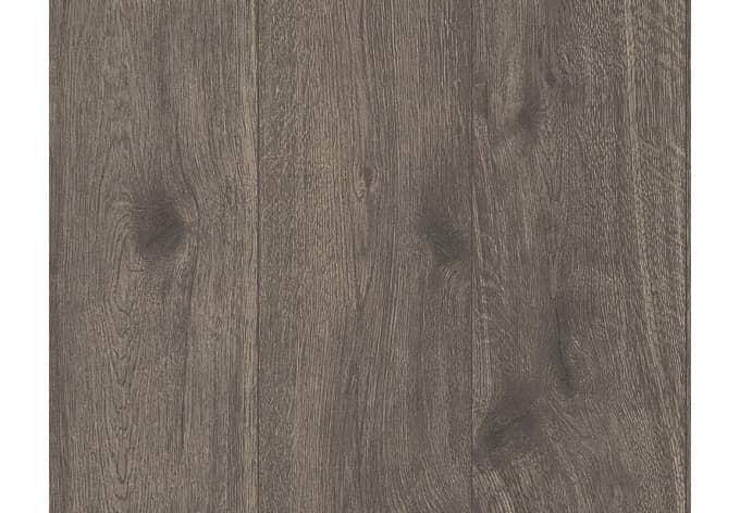 A s cr ation holzoptik tapete best of wood n stone 300432 for Holzoptik tapete