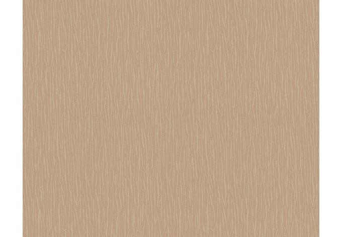 a s cr ation strukturprofiltapete ok 5 braun wall. Black Bedroom Furniture Sets. Home Design Ideas