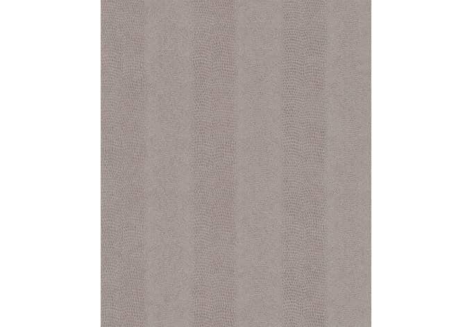 Rasch vliestapete pop skin schlangenhaut 482836 grau for Mustertapete grau
