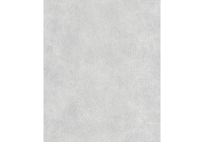 rasch vliestapete pop skin uni 494808 grau wall. Black Bedroom Furniture Sets. Home Design Ideas