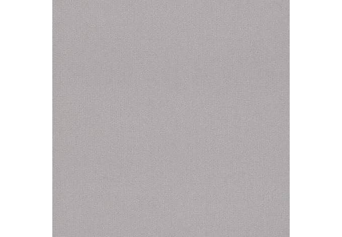 Rasch vliestapete en suite uni 545920 grau wall for Mustertapete grau