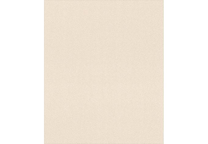 barbara becker vliestapete b b home passion 2016 uni 716801 beige wall. Black Bedroom Furniture Sets. Home Design Ideas