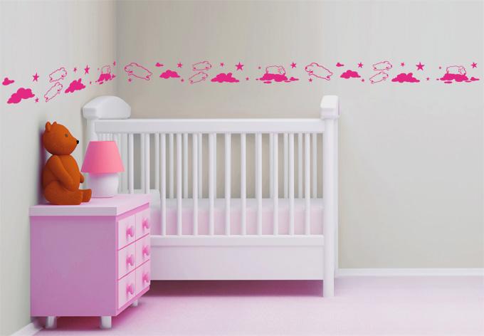 bord re f r kinder sch fchen helfen beim einschlafen wall. Black Bedroom Furniture Sets. Home Design Ideas