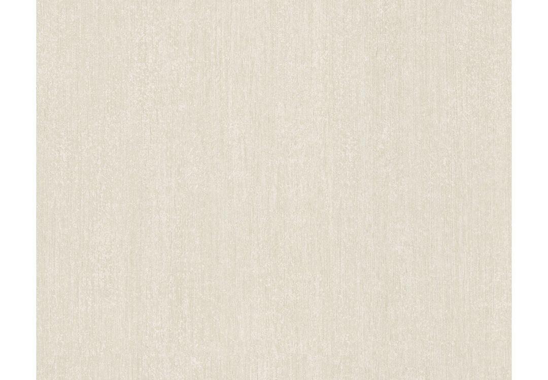 A s cr ation bohemian colore crema grigio wall for Carta da parati bohemian