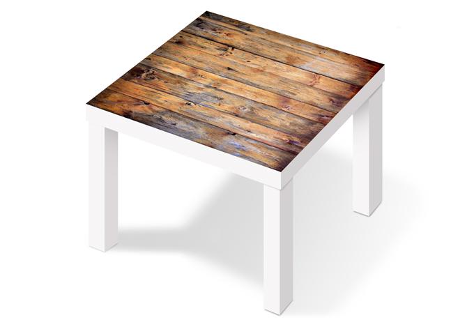 Pellicola adesiva pannelli di legno 01 wall - Pellicola adesiva per mobili ikea ...
