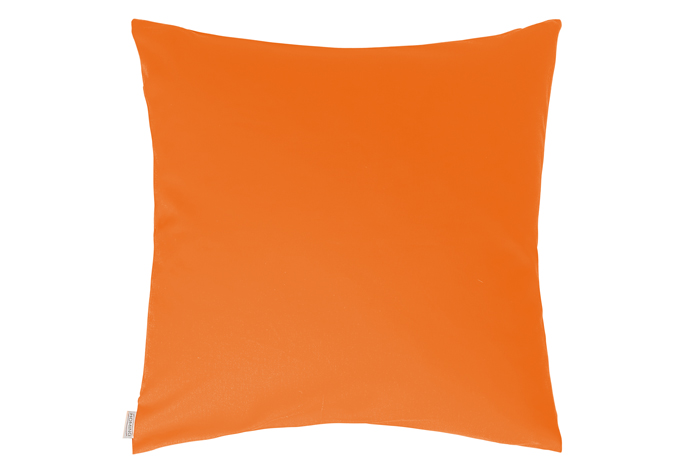 homing kissenh lle jonas orange 5751 14 wall. Black Bedroom Furniture Sets. Home Design Ideas