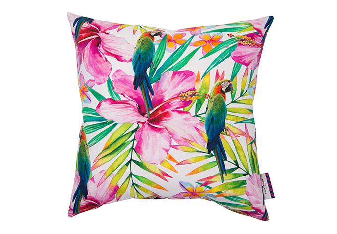 tom tailor kissenh lle t tropic 50x50 cm 564115 multi wall. Black Bedroom Furniture Sets. Home Design Ideas