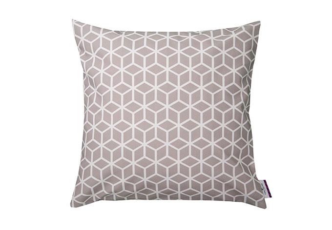 tom tailor kissenh lle t jumbled cubes 50x50 cm 564180 beige wall. Black Bedroom Furniture Sets. Home Design Ideas