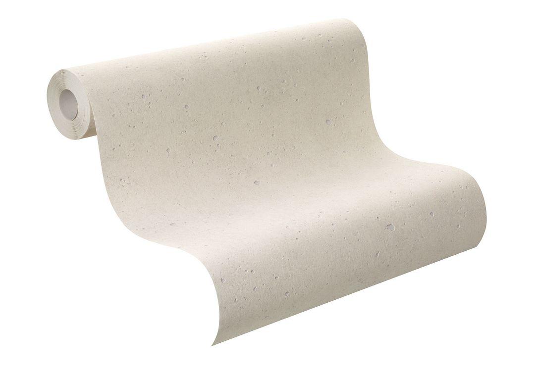 rasch vliestapete factory ii beton 475203 grau wall. Black Bedroom Furniture Sets. Home Design Ideas