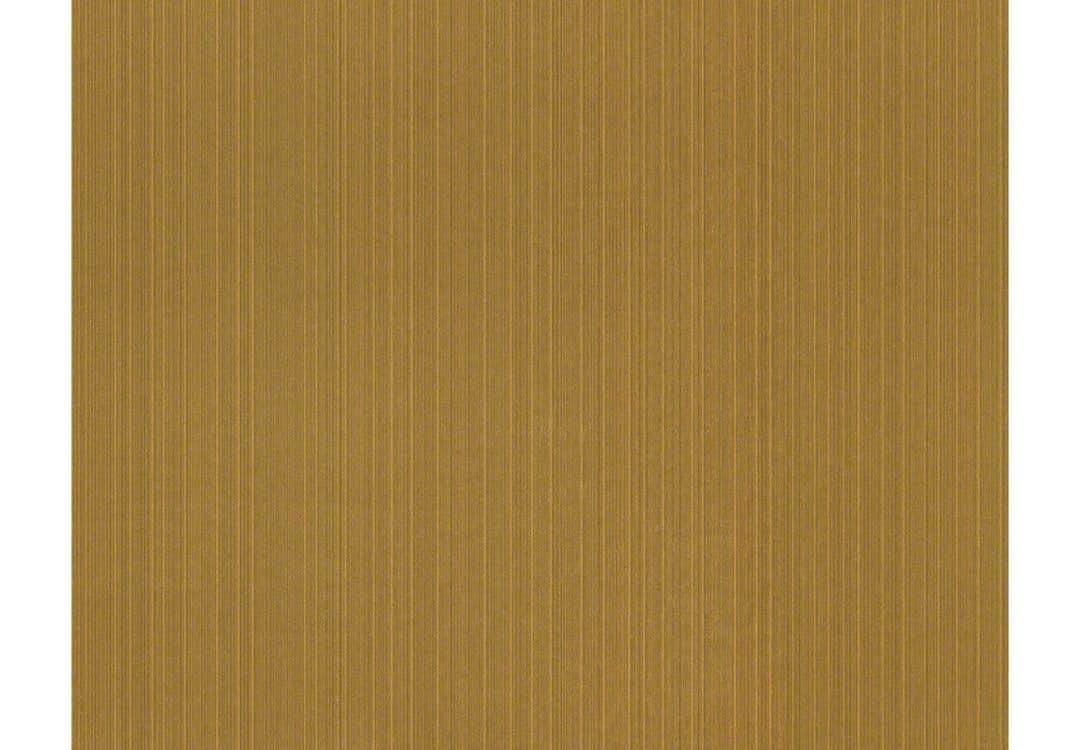 Versace wallpaper carta da parati greek colore for Wallpaper carta da parati
