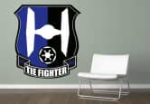 TIE Fighter Emblem 03