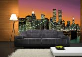 Manhattan - Photo Wallpaper