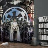 Fototapete Star Wars Empire