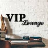 Acrylglas VIP-Lounge
