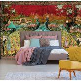 Architects Paper Fototapete Atelier 47 Maharaja orientalisch