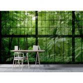 Livingwalls Photo Wallpaper Walls by Patel 2 rainforest 2