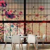 Livingwalls Fototapete Walls by Patel 2 meadow 1