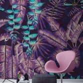 Livingwalls Fototapete Walls by Patel 2 tropicana 6