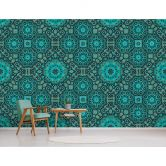 Livingwalls Fototapete Walls by Patel maroc 2