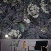 Livingwalls Fototapete Walls by Patel mystique 1