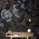 Livingwalls Fototapete Walls by Patel mystique 2