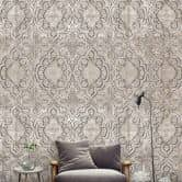 Livingwalls papier peint photo Walls by Patel woody 1