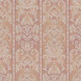 A.S. Création Strukturprofiltapete Belle Epoque braun, metallic, rot