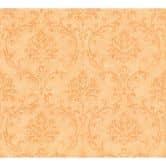 A.S. Création Papiertapete New Look orange
