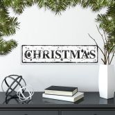 Stampa su Forex- Christmas