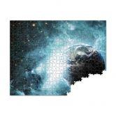 Fotopuzzle In einer fernen Galaxie
