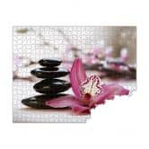 Fotopuzzle Orchidee