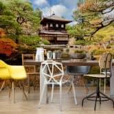 Fotobehang Japanse Tempel 2