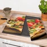 Hob Cover Pizza alla Italia