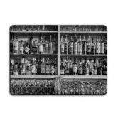 Magnettafel Klein - The Classic Bar