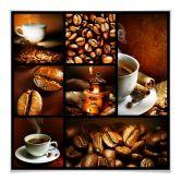 Poster Enjoy Coffee