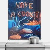 Splashback Belenko – Have a cookie