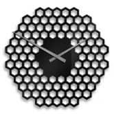 Orologio Nido d'ape